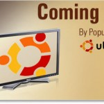 Dell's Ubuntu Computers Coming Thursday?