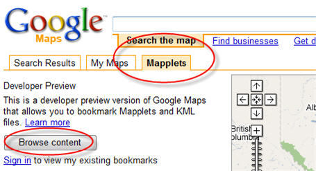 Googlemapplets2