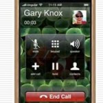 Get Your 14 Karat Solid Gold iPhone Today