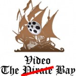The Pirate Bay Ready to Launch Video Streaming Site?