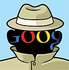 Googleprivacy