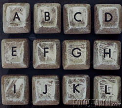 Keyboardkeys
