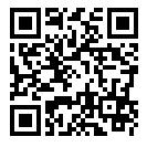 QR Code for CyberNet News