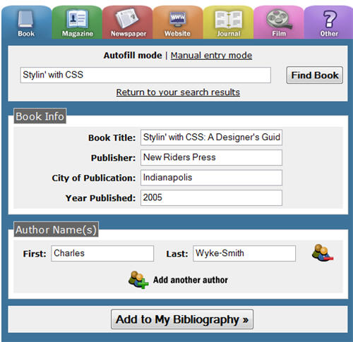 bibme org mla format And it's free 1 wwwbibmeorg citationmachine: format your title page in apa, mla and chicago citation machine format generate citations apa mla mla format citation generator recent posts common rosh hashanah and yom kippur greetings.