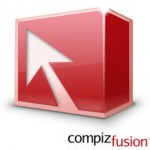 How to Install Compiz Fusion on Ubuntu