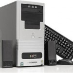 """Wal-Mart Introduces """"Bloat-Free"""" Budget Computer"""