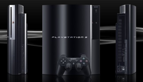 Ps3 durable