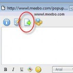 Meebo Launches File Transfer Feature!