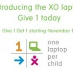 OLPC Sale Starts with Donations