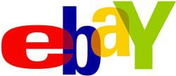 ebay safety