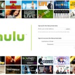 How will Hulu Affect Joost?
