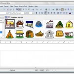 OxygenOffice Pro 2.3 = OpenOffice with Clipart & Templates