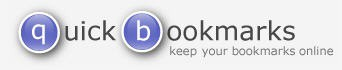 quickbookmarks1