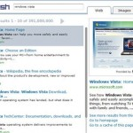 Google Introduces SearchMash with Flash