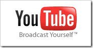 :the game: Youtube-logo