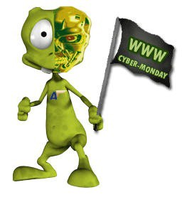 http://cybernetnews.com/wp-content/uploads/2007/11/cyber-monday.jpg