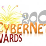 2007 CyberNet Awards Recap