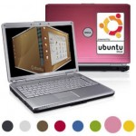 Dell Upgrades Ubuntu, Includes DVD Playback