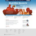 Firefox Site - Global 2