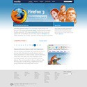 Firefox Site - Global 3