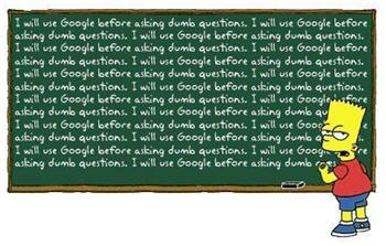 IMG:http://cybernetnews.com/wp-content/uploads/2007/12/simpsons-google.jpg