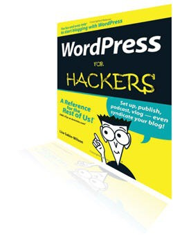 WordPress Hackers