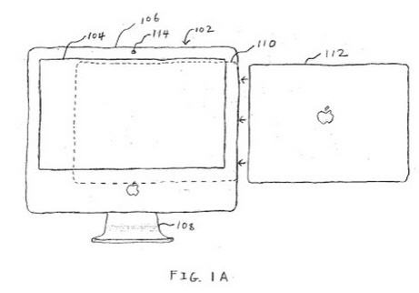apple docking patent 2