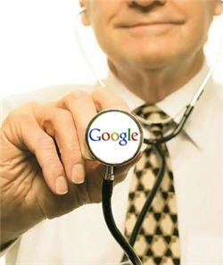 http://cybernetnews.com/wp-content/uploads/2008/02/google-health-2.jpg