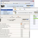 Amazon MP3 Downloader Available for Linux