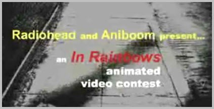 aniboom video contest