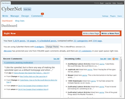 cybernet wordpress 25