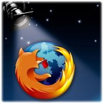 No, Firefox 3 Isn't Ready for Prime-Time