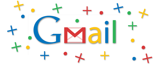 gmail addressing