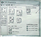 office 2007 prototype 1