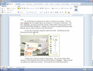 office 2007 prototype 26