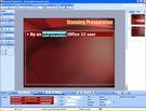 office 2007 prototype 6