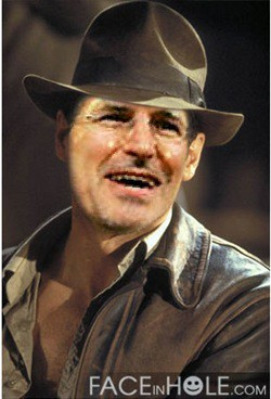 steve jobs indiana jones