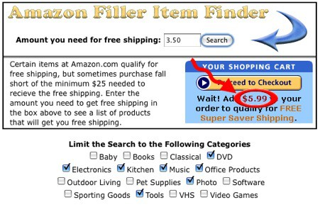 Amazon Filler Item Finder.png