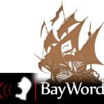 Pirate Bay Wants to Host Your Uncensored Blog