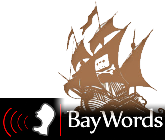 baywords