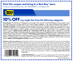 Best buy coupon code for iphone