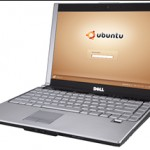 Dell Finds Success with Ubuntu?