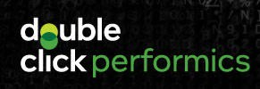 doubleclick performance