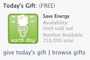 Facebook Earth Day Gift.png