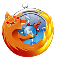 firefox safari feeddemon logos icons