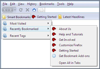 firefox smart bookmarks-2.png