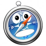 Safari Browser Stats for March are…