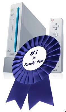 wii family fun-2.png