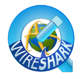 wireshark quicktime adaware logos icons