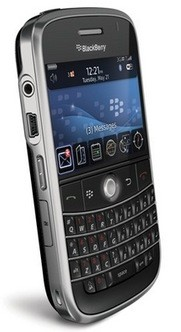 blackberry curve.png